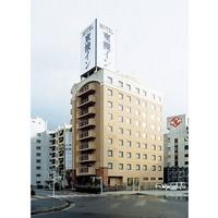 東横イン鳥取駅南口の写真