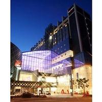 ホテル メルパルク長野の写真