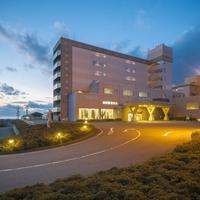 東尋坊温泉 三国観光ホテルの写真