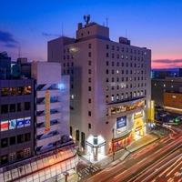 エアラインホテルの写真