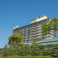 ホテル花水木の写真