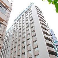 ホテルルートイン名古屋栄の写真