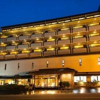 川口屋城崎リバーサイドホテルの写真