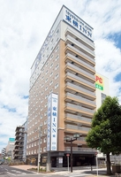 東横イン松戸駅東口の写真