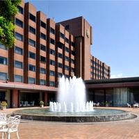 SHIROYAMA HOTEL kagoshima(城山ホテル鹿児島)の写真