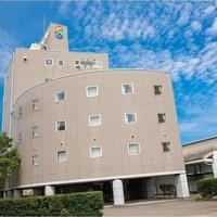 ホテル ココモの写真