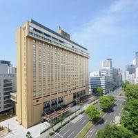 名古屋観光ホテルの写真