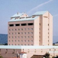 ホテルニューオウミの写真