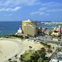 ベッセルホテルカンパーナ沖縄の写真