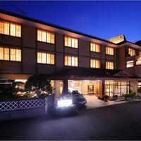 鎌先温泉すゞきや旅館の写真