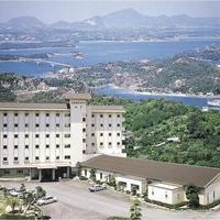 松島観光ホテル岬亭の写真