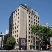 ホテルエスプル名古屋栄の写真