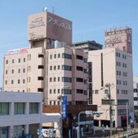 松江アーバンホテルの写真