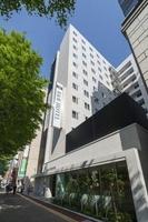 R&Bホテル博多駅前第2の写真
