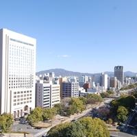 三井ガーデンホテル広島の写真