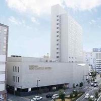 福山ニューキャッスルホテルの写真