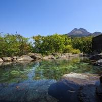 名苑と名水の宿 梅園の写真