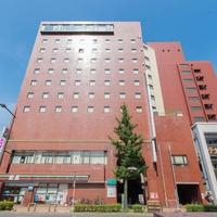 OYO ホテルテトラ北九州の写真