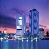 ベイサイドホテル アジュール竹芝・浜松町の写真
