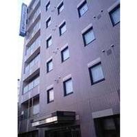 ホテルクラウンヒルズ富山の写真