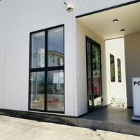 ポーラ 西利根店(POLA)の写真