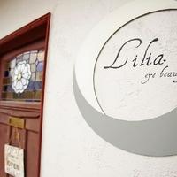 リリア(LILIA)の写真