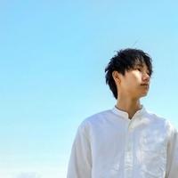 ベンケイ(HAIR AVENUE benkei)の写真