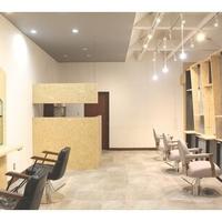 ダブルケーツー 倉敷店(wk-two)の写真