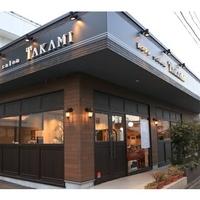 タカミ 荒子店(TAKAMI)の写真