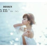ライフデザインミリ(LIFE DESIGN mm)の写真