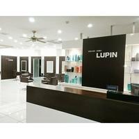 ルパン美容室(LUPIN)の写真