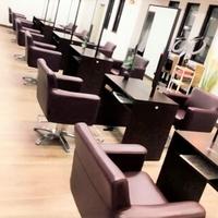 ラポールヘアリゾート(Rapport Hair Resort)の写真