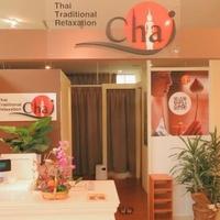 タイ式ボディケア チャイ トキハ別府店(Chai)の写真