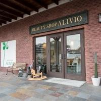 美容室 アリビオ(ALIVIO)の写真