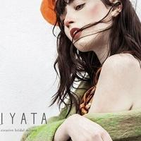 ミヤタ美容室(MIYATA)の写真