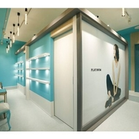 whitening salon PLATINUM kurashikiの写真