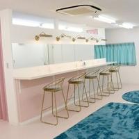 セルフエステエンリケ 堺三国ヶ丘店の写真