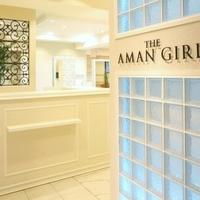 アマンガール(AMAN GIRL)の写真