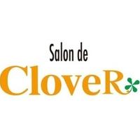 サロンドクローバー(Salon de CloveR)の写真