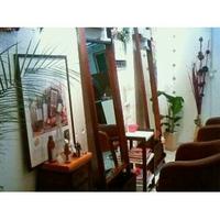 美容室 クオール(Cuore)の写真