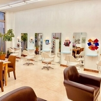 ヒラノ フレスポ築館店(HIRANO)の写真