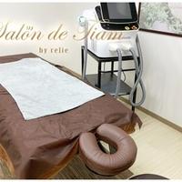 サロンドティアム バイ レリー(Salon de Tiam by relie)の写真