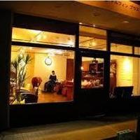 美容室ドルフィン プラス1の写真
