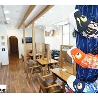 ネイム 本庄早稲田店(NAME)の写真