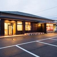 ムー 富山山室店(MUU)の写真