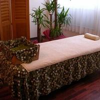 リラクゼーションサロン リフレージュ(Relaxation Salon)の写真