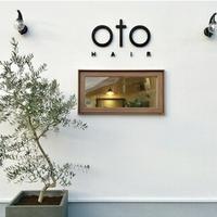 オトヘアー(OTO HAIR)の写真