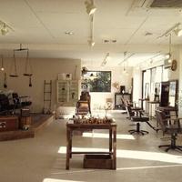 スタジオキキ(STUDIO KiKi)の写真