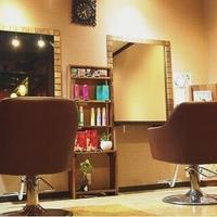 レディースアンドメンズサロン リブラン(Ladies & Men's salon Liburan)の写真