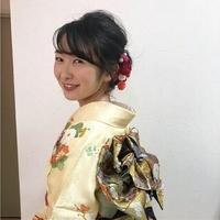 ヘアーサロン シバノ(Hair Salon SHIBANO)の写真